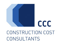Construction Cost Consultants