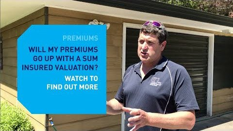 What will happen to my insurance premiums?